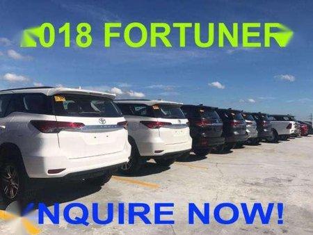 2018 toyota grandia gl. fine 2018 2018 toyota fortuner brand new for sale for toyota grandia gl