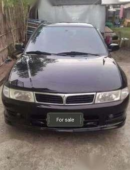 Mitsubishi Lancer 16 valve 2000 for sale