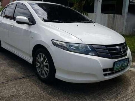 2011 honda city 1 3s manual white for sale 248874 rh philkotse com manual honda city 2011 pdf manual honda city 2011 ex automatico