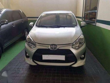 2018 toyota wigo g. fine 2018 brand new 2018 toyota wigo for sale with toyota wigo g