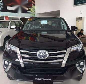 2018 toyota fortuner. simple fortuner brand new 2018 toyota fortuner g mt for sale intended toyota fortuner