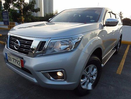 For Sale Nissan Np300 Navara 2016 250104