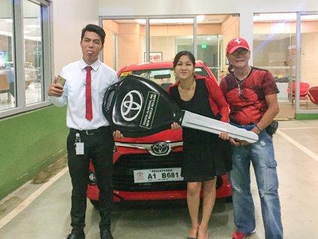 Lowest Down Call 09177131924 for Fast Transaction 2019 Brand New Toyota Wigo Legit Toyota Seller!!!