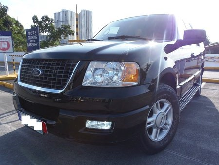 Superfresh Must SeeFord Expedition XLT AT FOR SALE