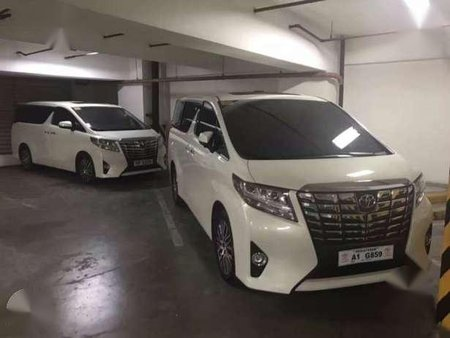 2018 toyota alphard. wonderful 2018 brand new 2018 toyota alphard tags starex hiace fortuner everest on toyota alphard 0