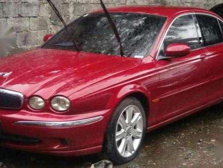Cars for sale mitsubishi volvo hyundai chevrolet jaguar mercedes