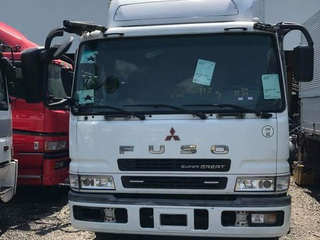 Fuso, Super Great for sale