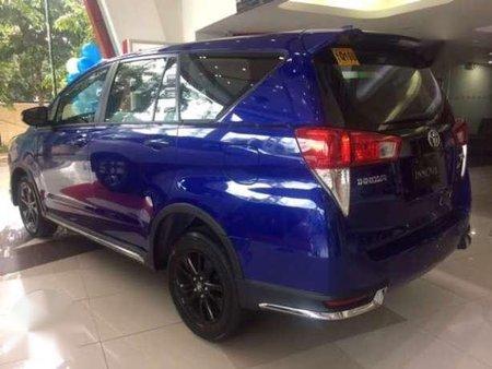 2018 toyota innova touring sport. Modren 2018 Brand New 2017 Toyota Innova 28 Diesel For Sale 2018 Toyota Innova Touring Sport