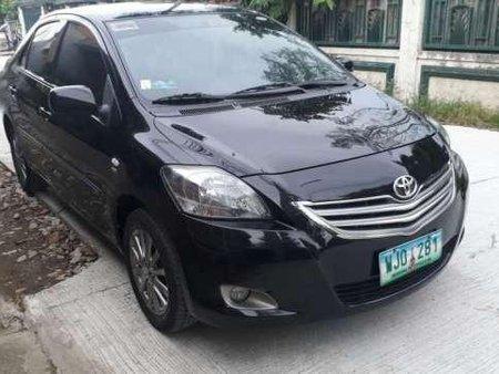 2013 toyota vios 1 3g manual alt honda 2010 2011 2012 for sale 268168 rh philkotse com 2013 Toyota Vios G Toyota Vios VVT