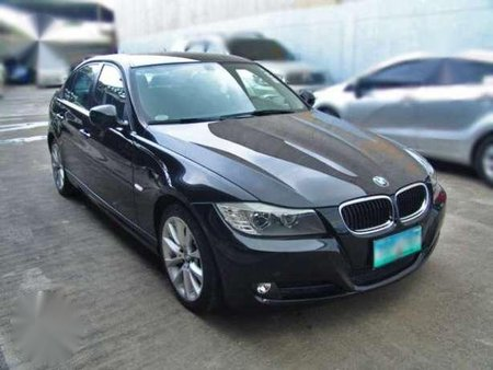 black bmw 2012. 2012 bmw 318i 18 at black for sale bmw