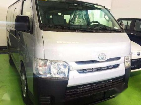 2018 toyota van. unique van 199k allin dp 2018 toyota hiace commuter gl grandia throughout van