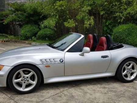 2000 bmw z3 6 cylinder manual transmission for sale 273015 rh philkotse com BMW Used Cars bmw z3 car manual