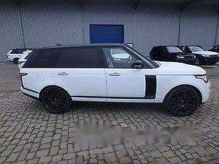 sport inventory used vk wheeling rover cars loans land range sale for white auto bad credit landrover