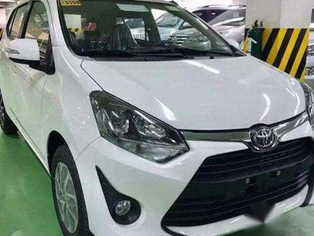 2018 toyota wigo review.  Wigo Brand New 2018 Toyota Wigo 10 E MT For Sale Inside Toyota Wigo Review