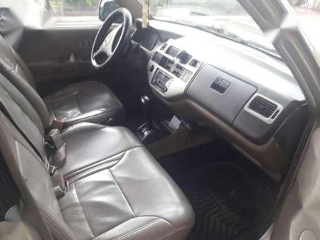Toyota Revo VX200 good as new for sale