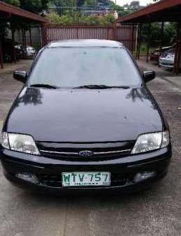 All Power Ford Lynx 2000 For Sale