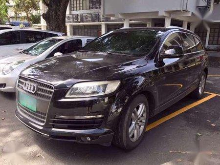 Series Audi Q Diesel Swp Rubicon Fj X X Fortuner Q H Gtr - Fj audi
