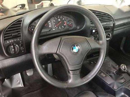 BMW E M Euro Good For Sale - 1994 bmw m3