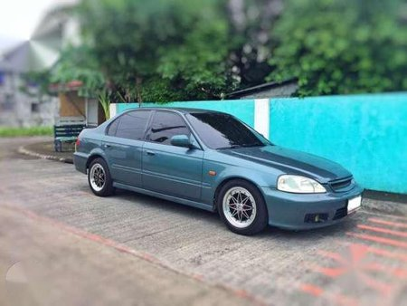honda civic manual sir body 2000 model lxi vtec 282945 rh philkotse com 2000 civic manual swap 2000 civic manual swap