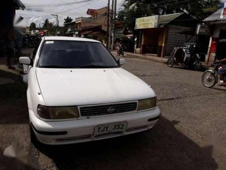 Nissan sentra super saloon Eccs and Toyota bigbody for sale