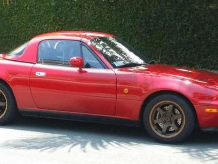 rear style rs mazda lip products bumper na works buy miata ausbody