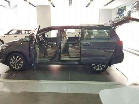 2018 Kia Grand Carnival 11str Beat Excise Tax First Come 1st 284760