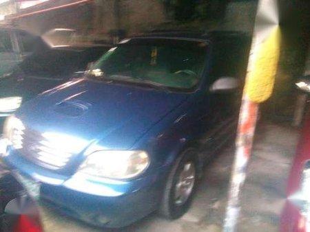 2003 kia sedona manual blue van for sale 286524 schematics 2004 kia sedona 2003 kia sedona manual blue van for sale