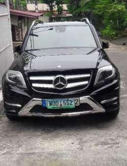Casa Maintained 2013 Mercedes Benz 500 For Sale