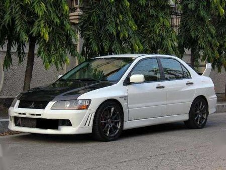 short car driver lancer reviews vii original evo s take photo evolution and mitsubishi mr test for road sale