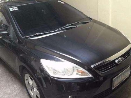 Ford Focus 2011 model for sale