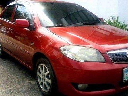 2007 toyota vios 1 3e manual for sale 304444 rh philkotse com Toyota Corolla Vios Toyota Indonesia