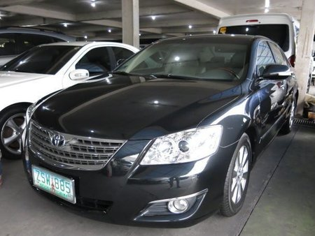 2009 Toyota Camry V for sale