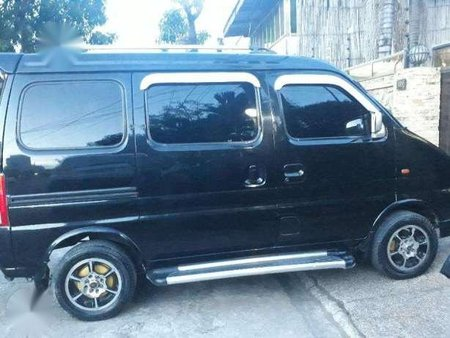 2014 suzuki every landy at black van for sale 307194 rh philkotse com Phil's Suzuki Every Landy suzuki every landy service manual