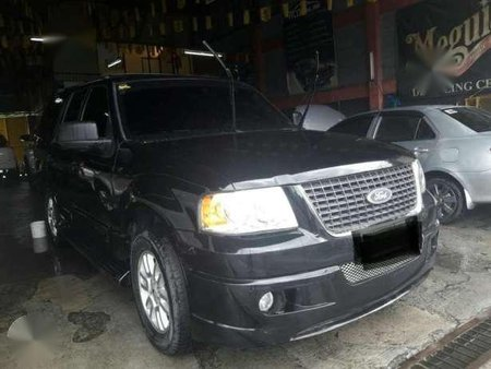 ford expedition diesel conversion philippines