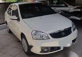 Tata Indigo 2015 for sale