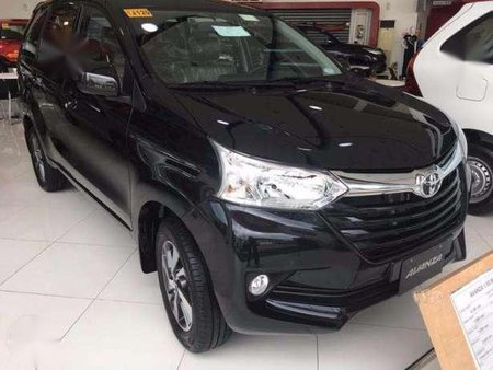 2016 Toyota Highlander For Sale >> Brand New 2018 Toyota Avanza 1.3 J MT For Sale 309503