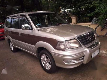 Fresh Toyota Revo VX 200 AT Silver For Sale