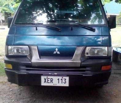Mitsubishi L300 2001 for sale