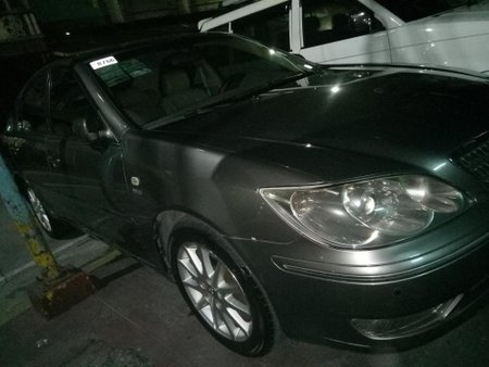 2006 Toyota Camry 3.0V for sale