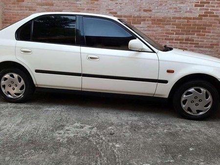 Fresh Honda Civic 2000 VTi SiR White For Sale 323218 on 1997 honda civic sale, honda civic for women, honda cr-v white, honda cr-v sale by owner, honda civic 4 sale, 2003 honda civic sale, 1999 2000 civic si sale, 2001 honda civic sale,