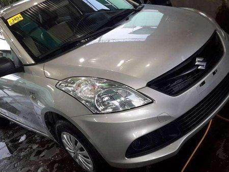 2016 Suzuki Dzire MT for sale
