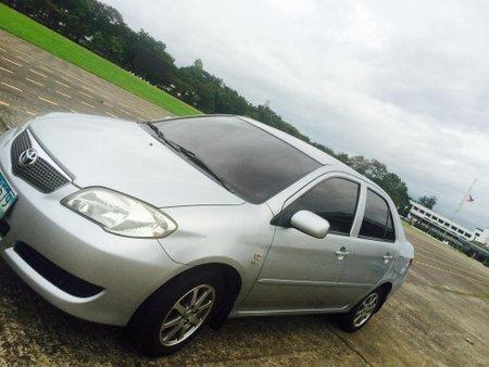 2006 Toyota Ipsum for sale in Manila