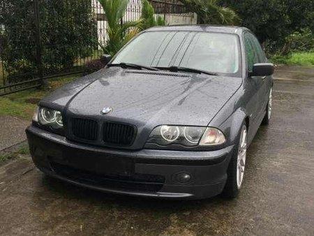BMW E46 323i Model 2000 for sale
