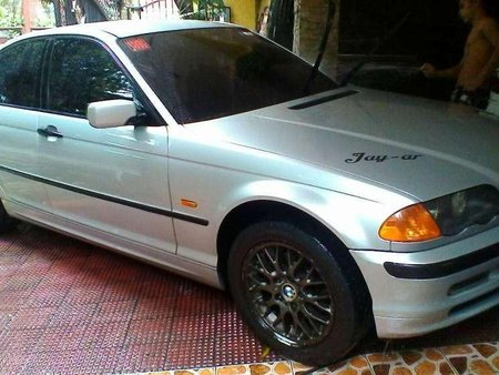 rush sale or swap bmw 318i e46 manual 346336 rh philkotse com BMW 318I E46 Modifications bmw 318i e46 owners manual pdf