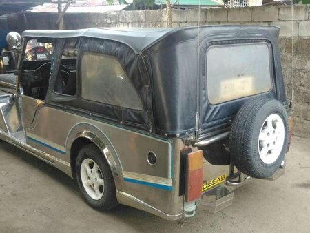 Toyota For Sale By Owner >> For Sale Toyota Owner Type Jeep Stainless Long Bady