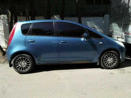 Mitsubishi Colt 2010_Gas FOR SALE