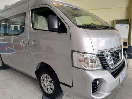 4573d10735 Nissan NV350 Urvan Premium AT Transmission For Sale 345865
