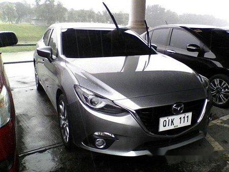 mazda sale car urgent used sport gasoline hand en for second sedan lt credit price