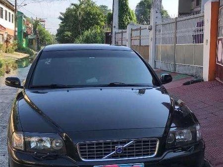 S80 Volvo 2003 For Sale