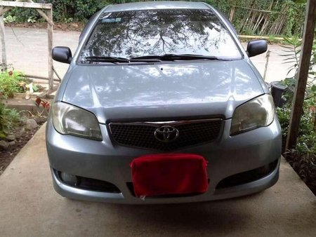 Toyota Vios 2000 for sale